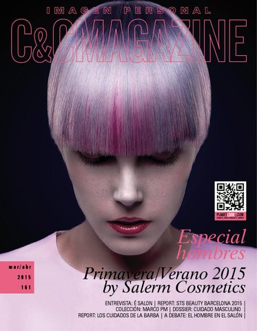 161ccmagazine by C C Magazine - issuu e5d363df85bb