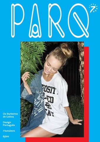 3ab1942ffb4 Parq45 by Parq Magazine - issuu