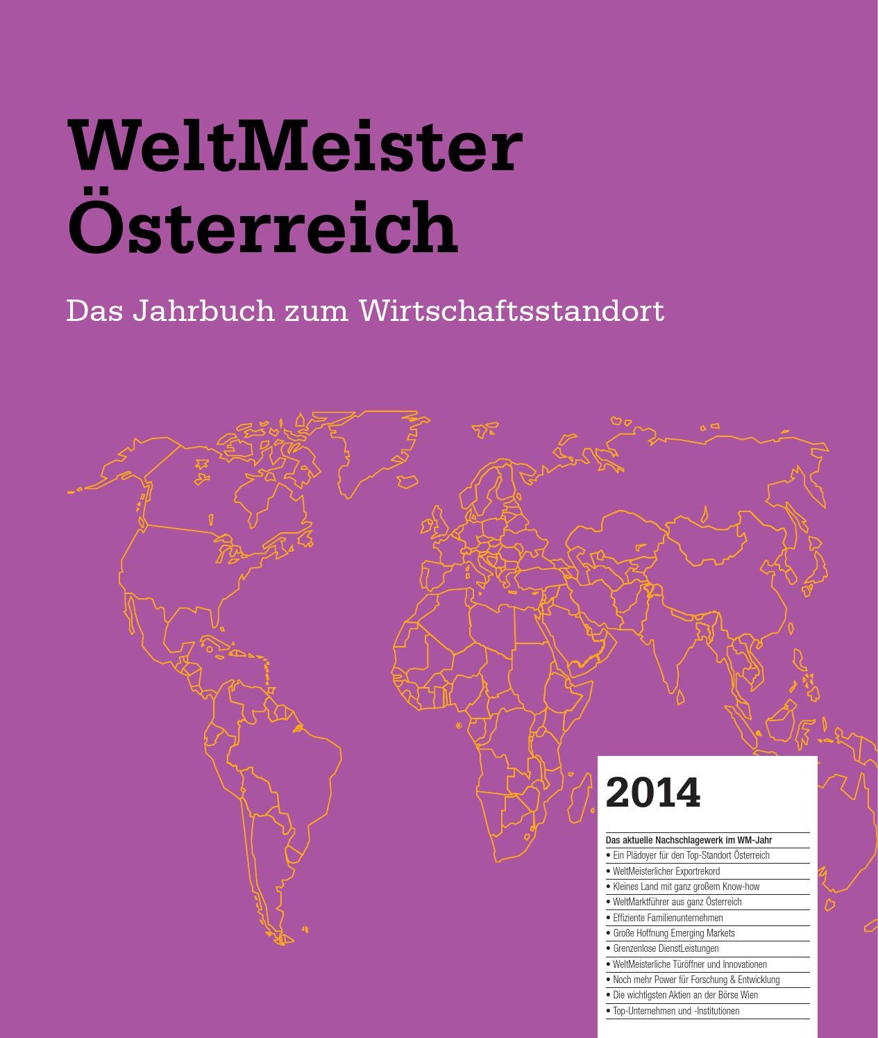 Singles in Westerwaldkreis, 100% kostenlose Singlebrse