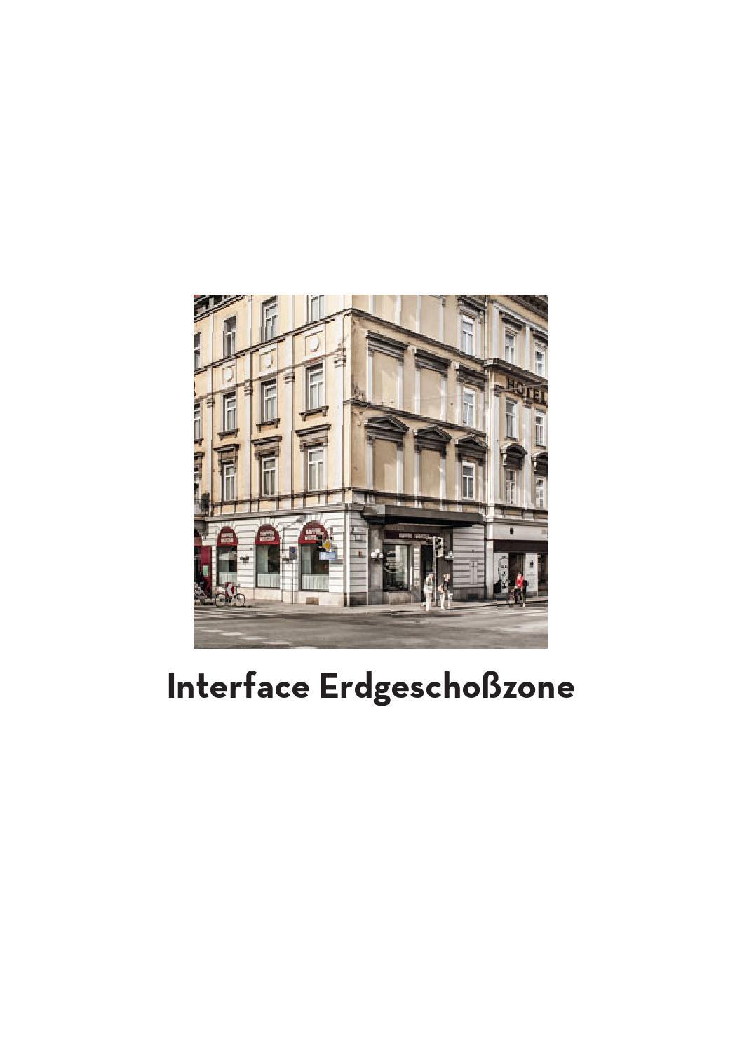Großartig Klassische Küchen Und Bäder Der Grünen Wiese Ma Ideen ...