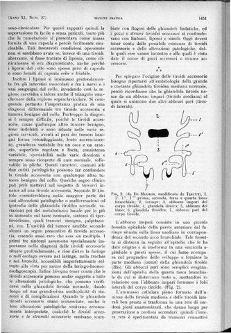 medicina della prostatite robinson park