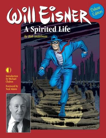 Encyclopedia Of Pulp Fiction Writers By Rodrigo De Faveri Issuu