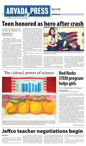 Arvada Press 0312 By Colorado Community Media Issuu