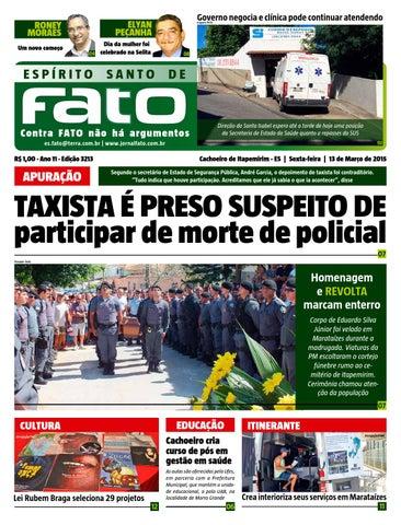 5092c74e42 Jornal fato 1303 15 by Jornal Fato - issuu