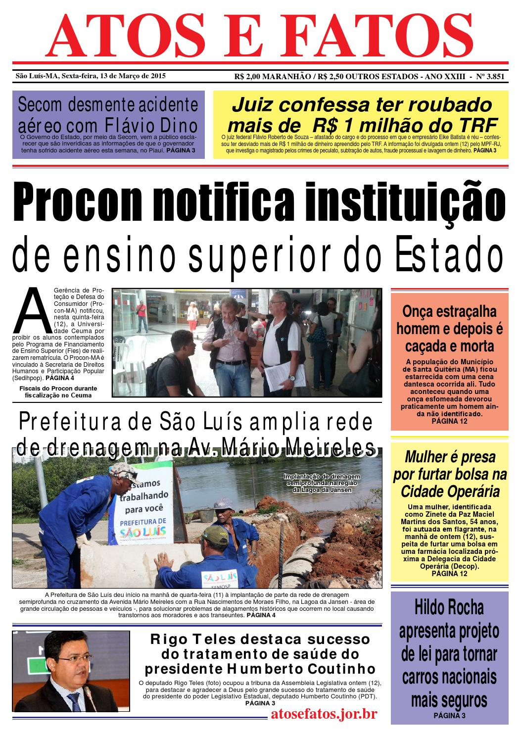 Mergeoutput by Atos e Fatos 2 jornal - issuu ad25a281d95