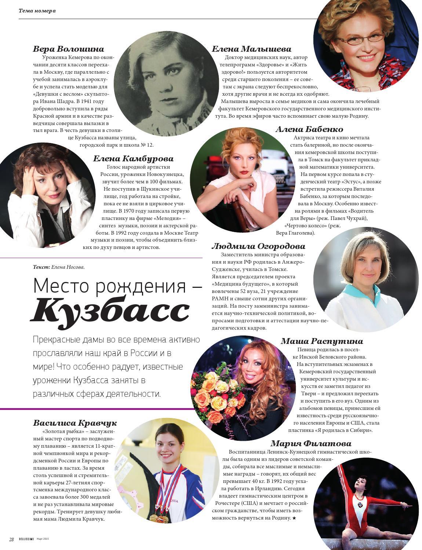 девушки модели в ленинск