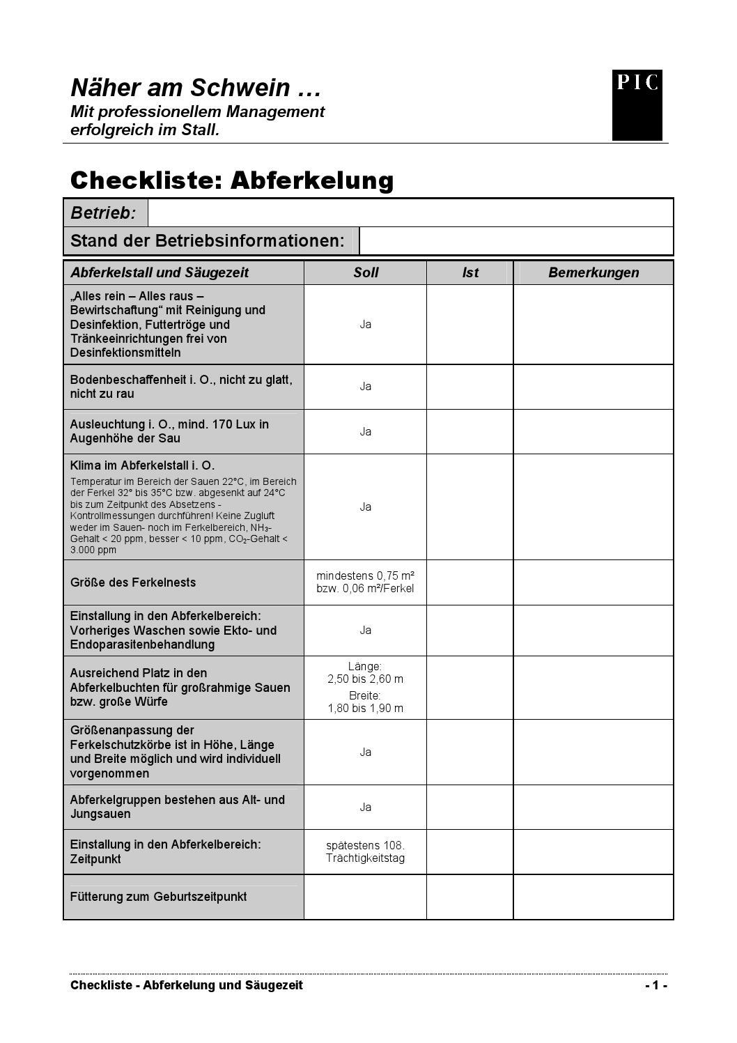 Berühmt Drahtseil Checkliste Ideen - Schaltplan Serie Circuit ...