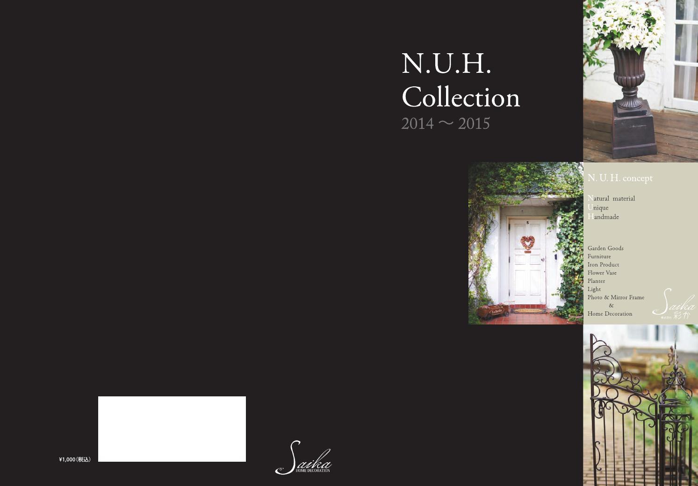 saika standard catalog 2014 2015 by saika co ltd issuu