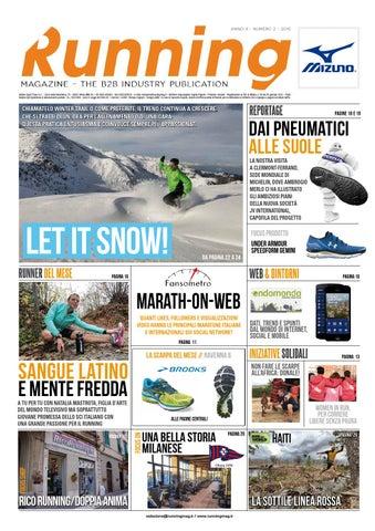 02 Running Mag 2015 by Sport Press - issuu 09ffdf62d2b