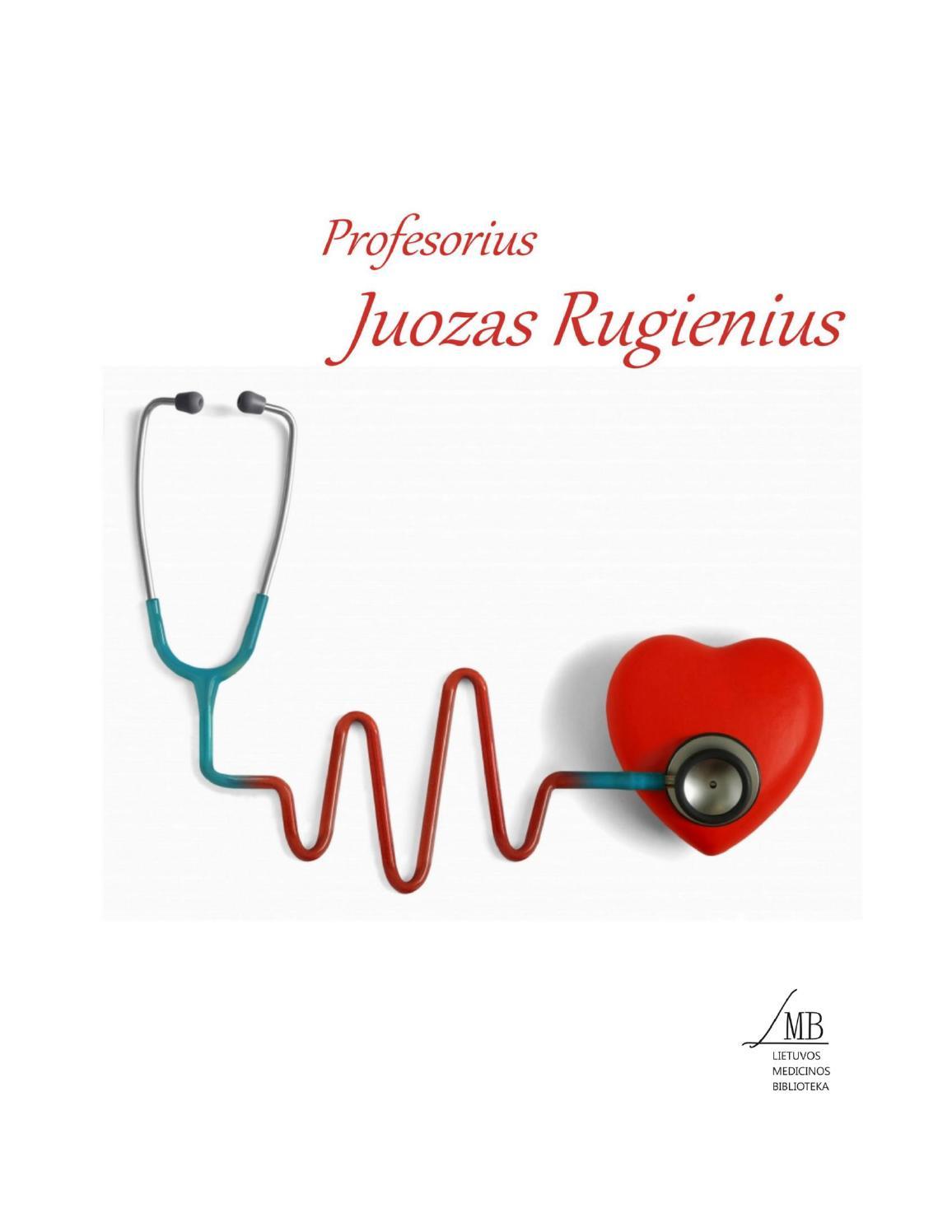 hipertenzija, kad krūtinės angina