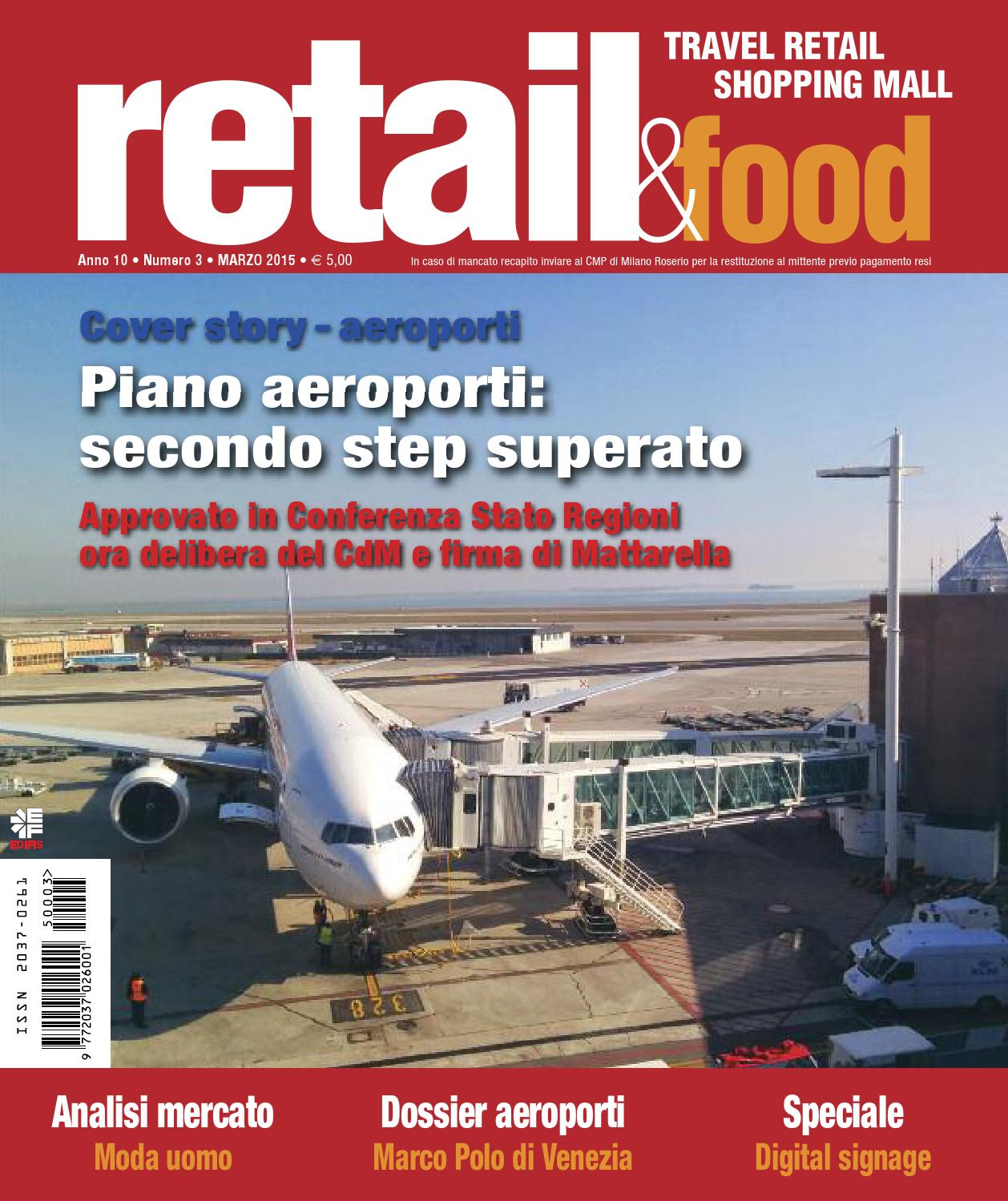 retail food 03 2015 by Edifis - issuu 179aacb318a