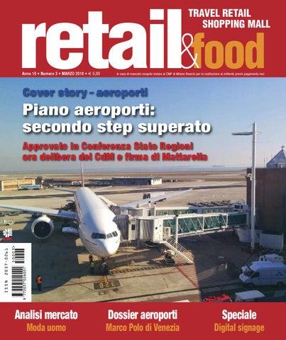 retail food 03 2015 by Edifis - issuu c8f923961ba