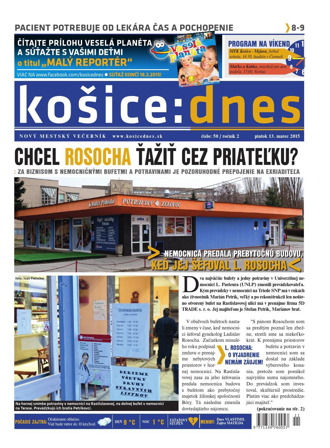 RECENZIA: Snehová kráľovná prišla aj do Bratislavy Prezrite si nové preferencie agentúry Focus.
