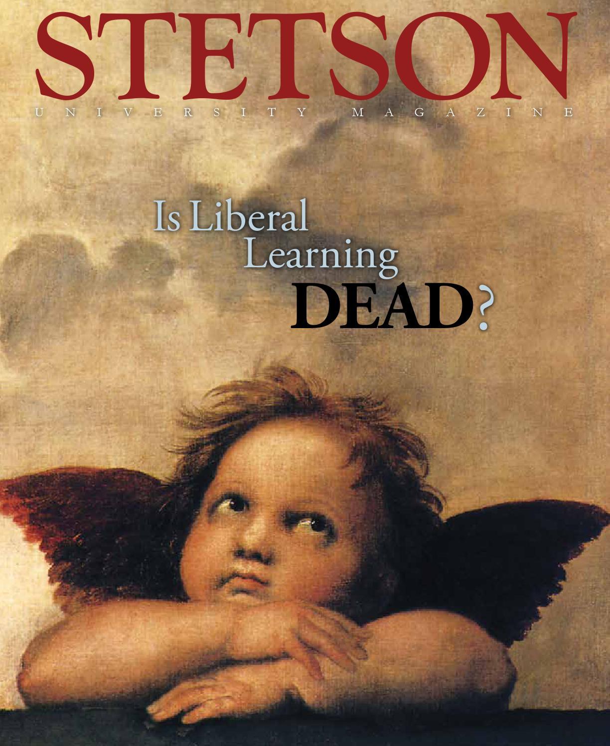 Stetson Magazine By University Issuu Florida Mediation Locations Ken Bowen Esq Pinellas