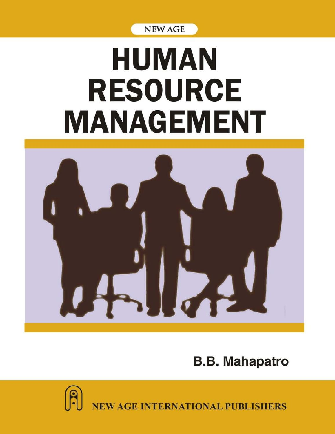 Hr book by chaamaa net issuu fandeluxe Choice Image