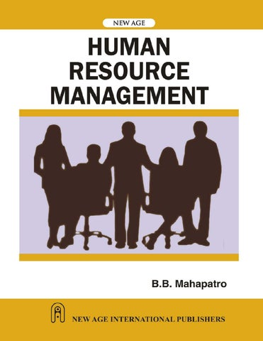Hr book by chaamaa net issuu page 1 fandeluxe Choice Image