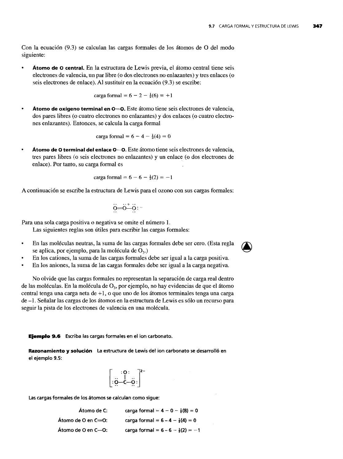 Raymond Chang Quimica General 7ma Edicion Part1 By