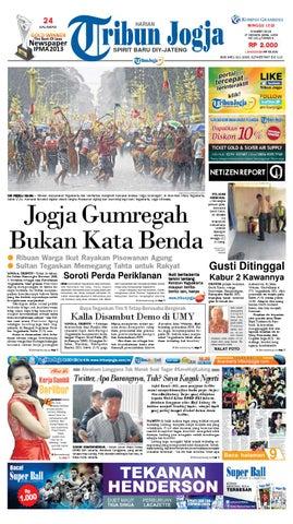 Tribunjogja 08-03-2015 by tribun jogja - issuu 2fb0518706