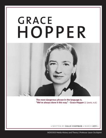 vincent foster hopper biography