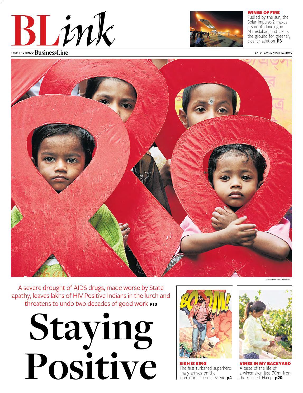 blink issue 59 march14 2015 by partha pratim sharma portfolio issuu