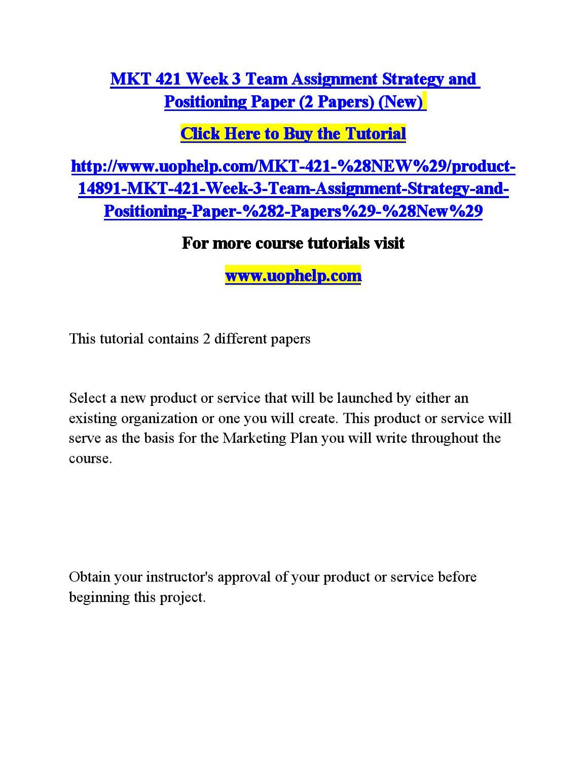 Pembelajaran kelas 2 tema-3 report
