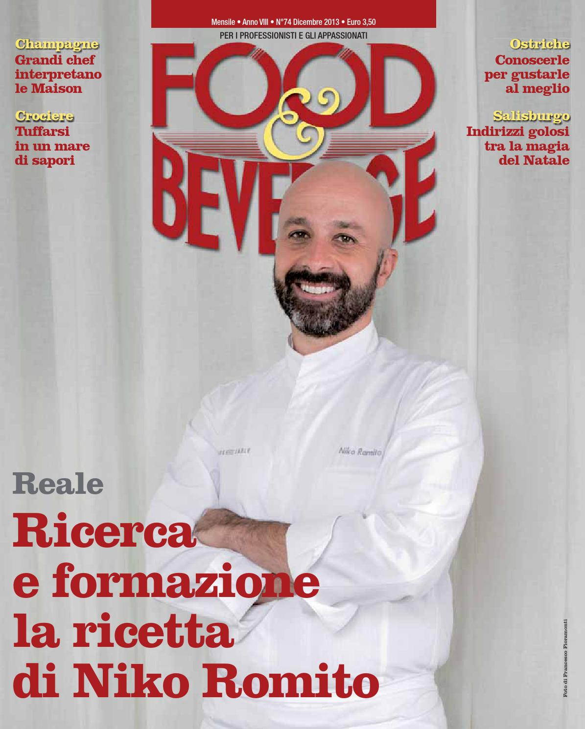 F b74 x sito by FOOD BEVERAGE - issuu 0e4c60bf475