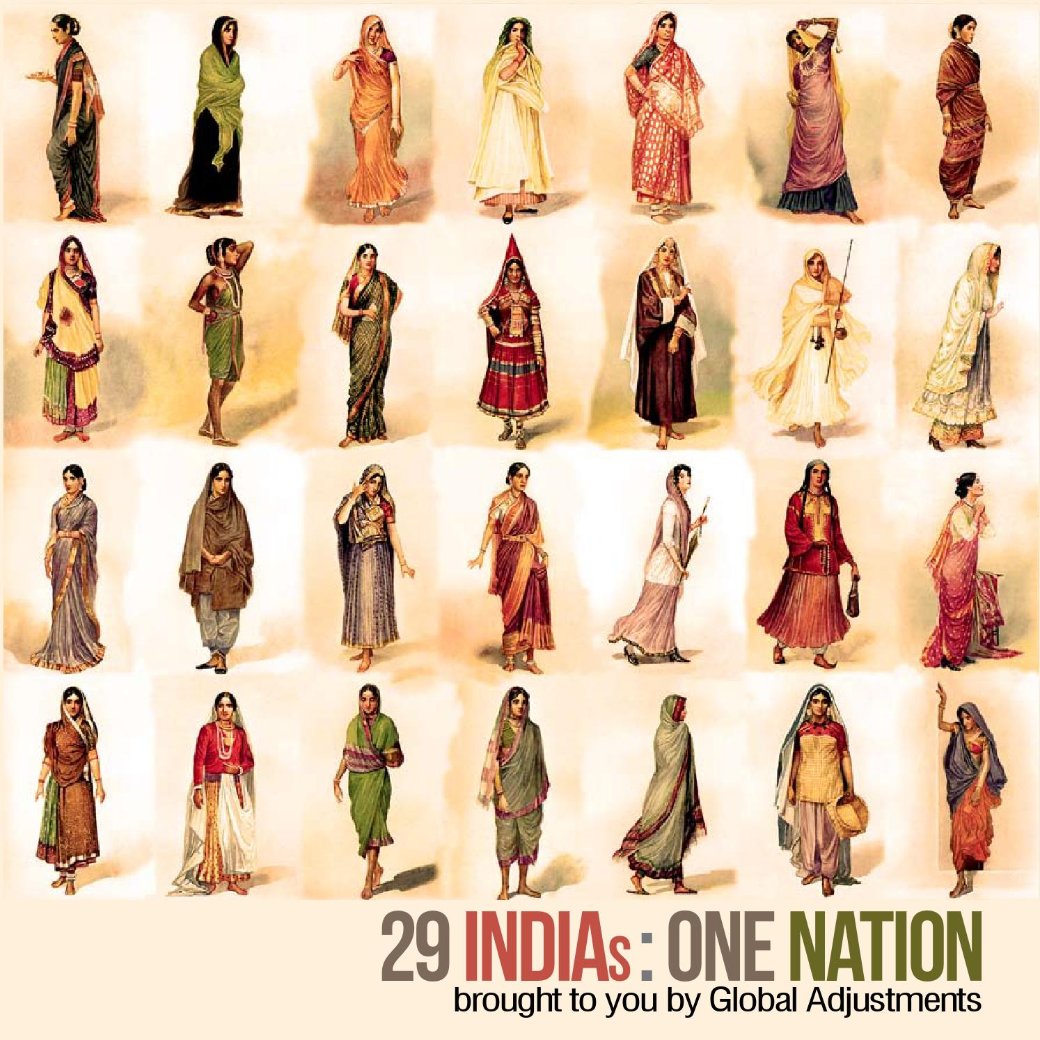 29 Indias e Nation Coffee Table Book by Ranjini Manian issuu