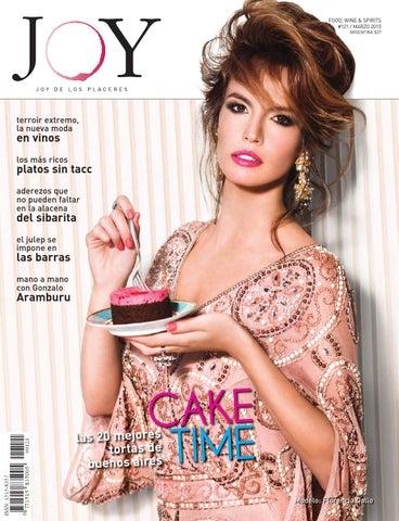 e4ff573b3cc37 Joy  121 by Revista Joy - issuu