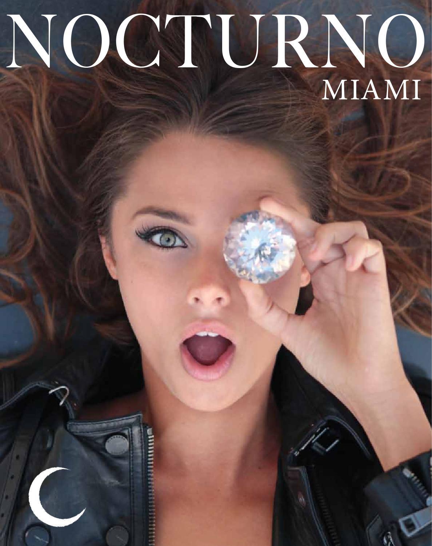 Nocturno Magazine By Sophia Naz Shah Issuu Zipora Black Jeans