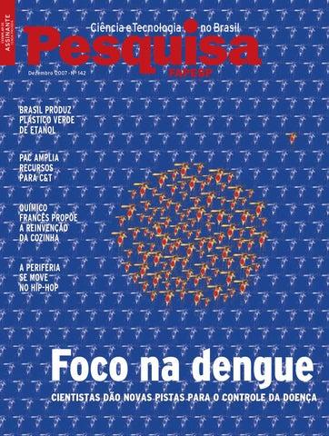 Foco na dengue by Pesquisa Fapesp - issuu 2f98aaf73c