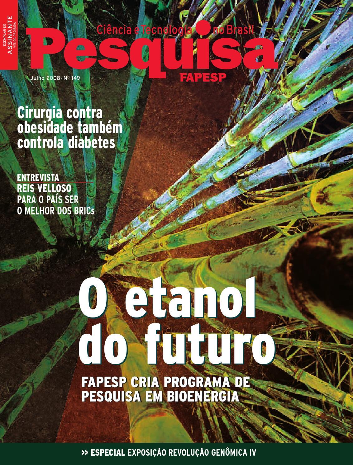 69e430a282d35 O etanol do futuro by Pesquisa Fapesp - issuu