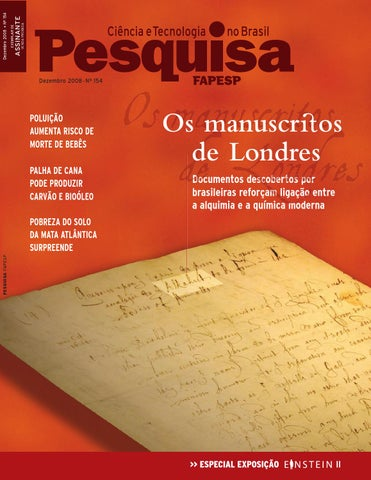 76439f4f4 Mal de parkinson by Pesquisa Fapesp - issuu