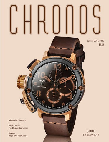 ac60fb622c204 THE HONG KONG WATCH AUCTION  SEVEN  Catalogue  by PHILLIPS - issuu