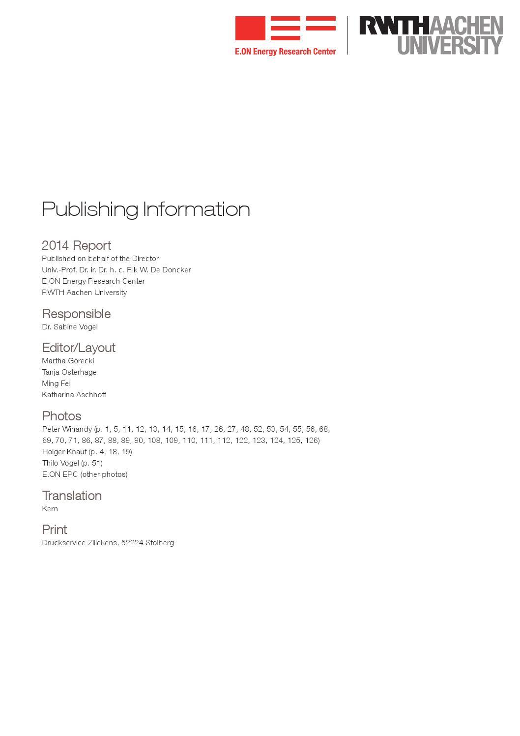 Atemberaubend Jahrbuch Vorlage Ideen Fotos - Entry Level Resume ...