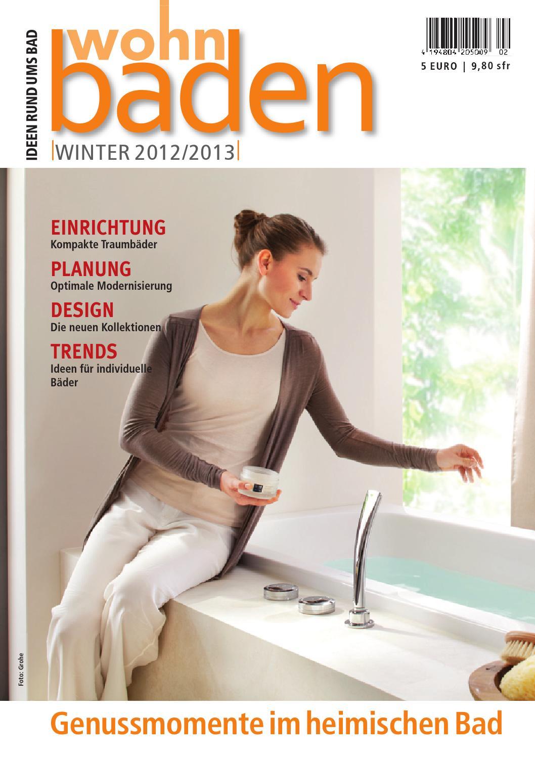 Stilvolle Bad Waschbecken Armatur Einhandmischer mit bogen förmigen Auslauf