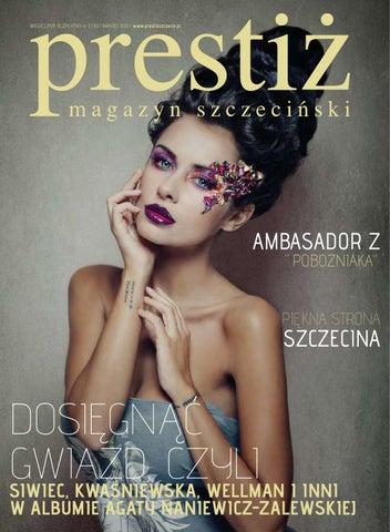 66406924eff21 Szczecin prestiz 80 extra by PRESTIŻ SZCZECIŃSKI - issuu