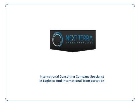 Отчет По Практике В Аэропорту Технологічний процес роботи вантажного комплексу аеропорту