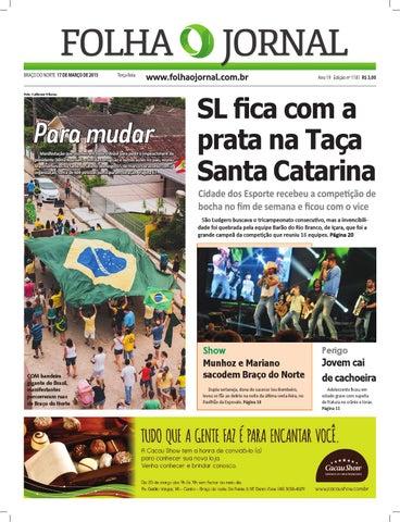 S56a5a6s5a65sa65s6s5 by Folha do Vale - issuu 20d3636412cc6