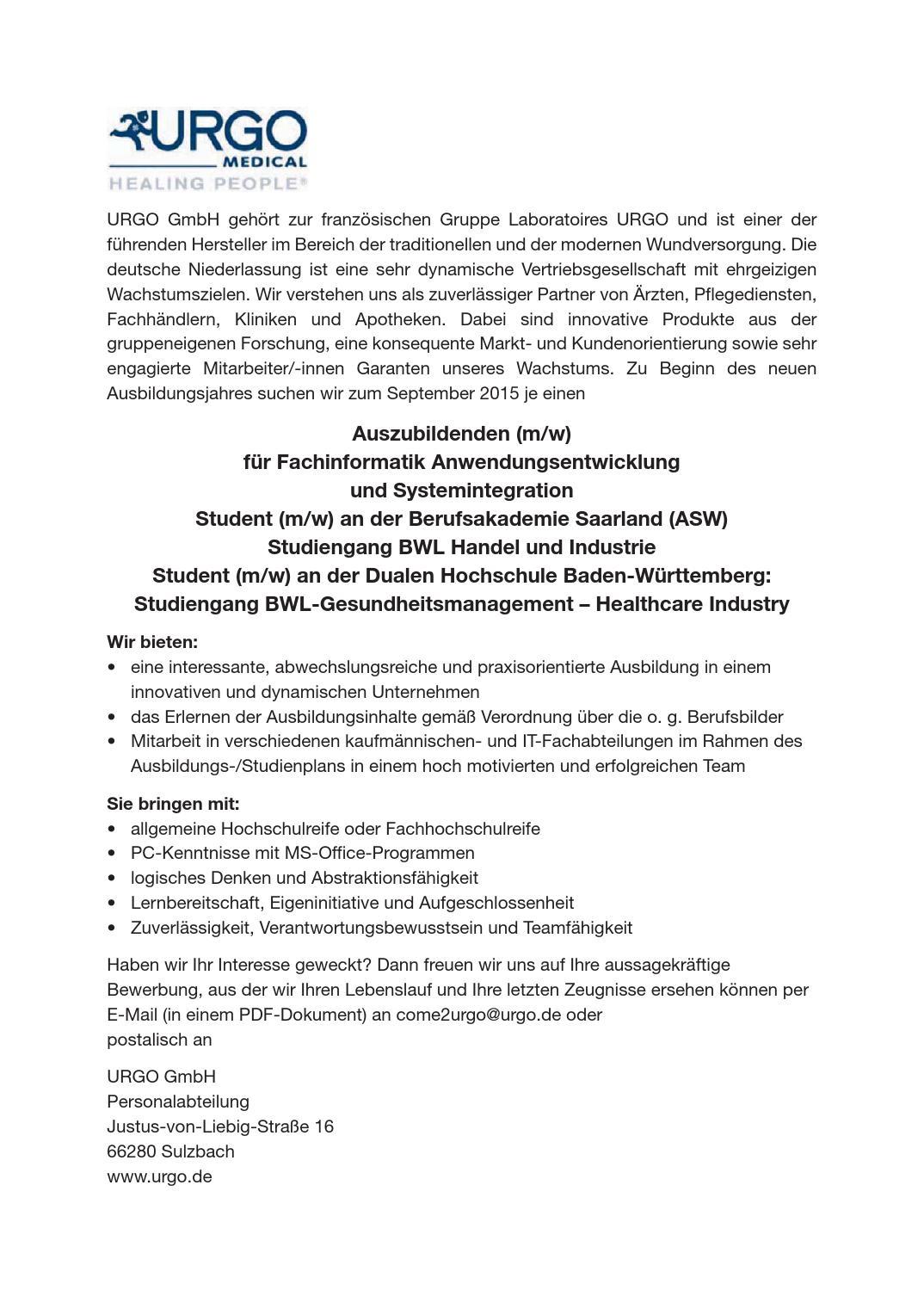 Ausgezeichnet Entry Level Gesundheitsmanagement Lebenslauf Galerie ...