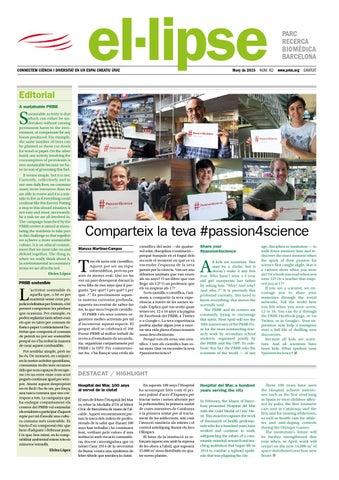 c6272adf41d Scientific Report 2009 by Paul Scherrer Institut - issuu
