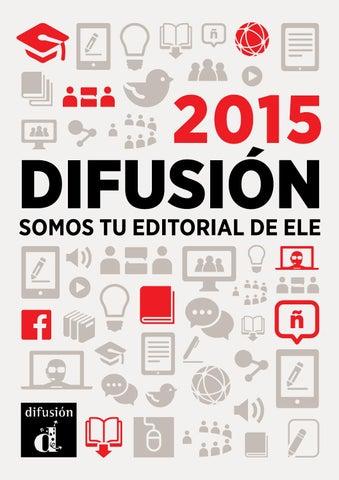 Elv Katalog 2015 Pdf