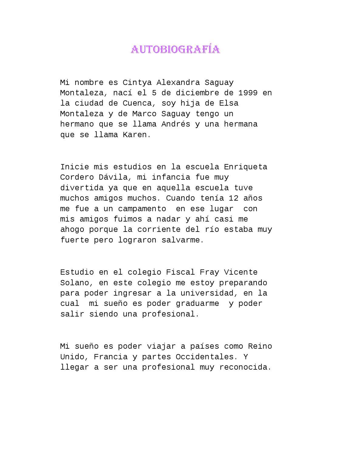 Moderno 12 Años Marco De La Escuela Colección - Ideas Personalizadas ...