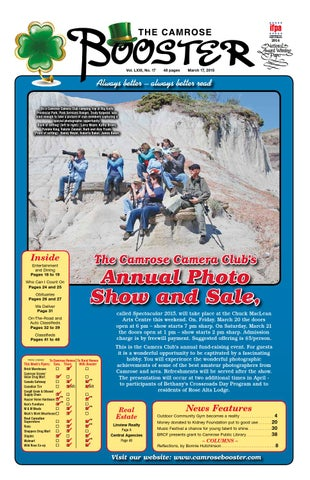 March 17 2015 camrose booster by the camrose booster issuu page 1 publicscrutiny Image collections