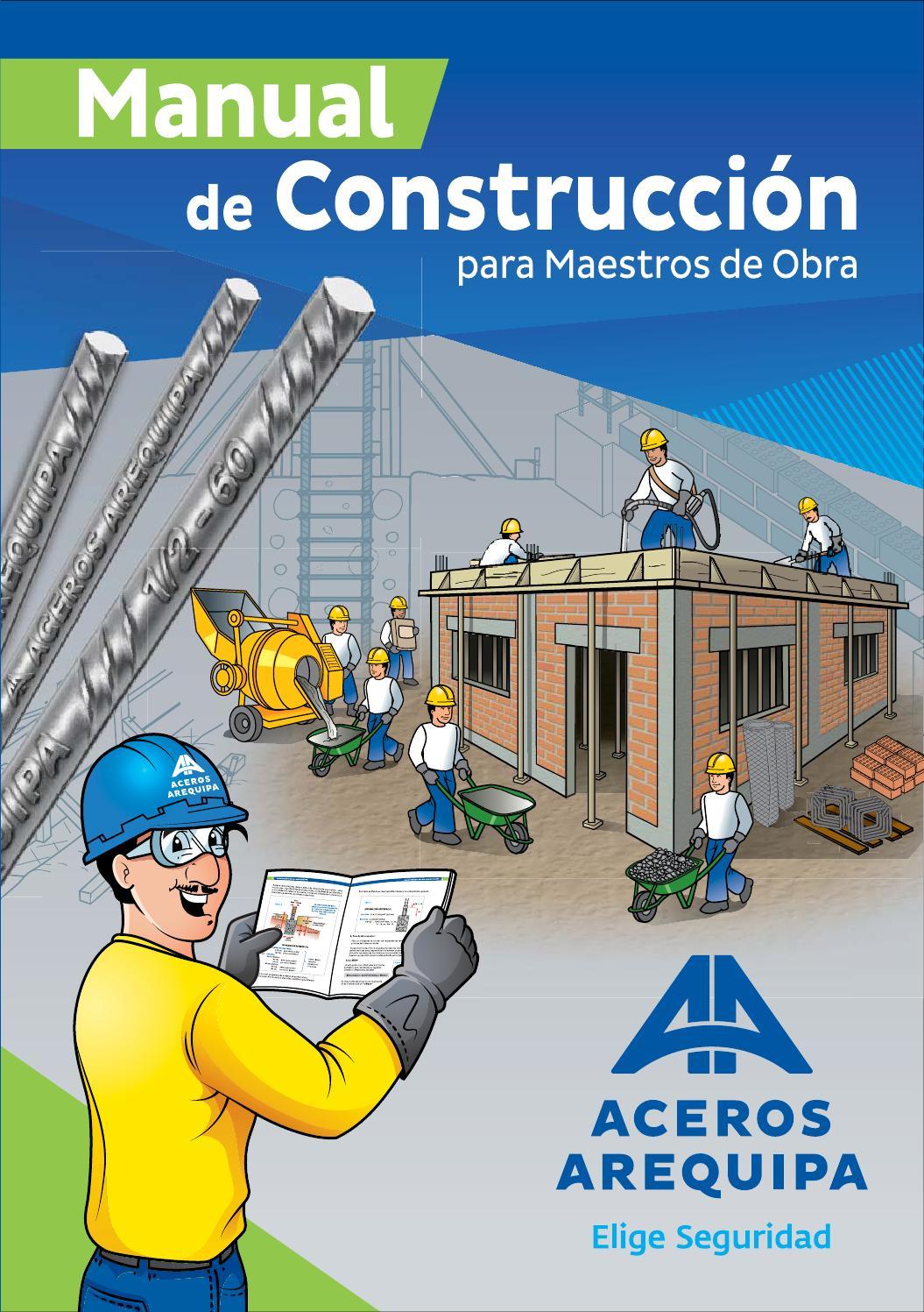 manual de inspeccion de estructuras metalicas pdf