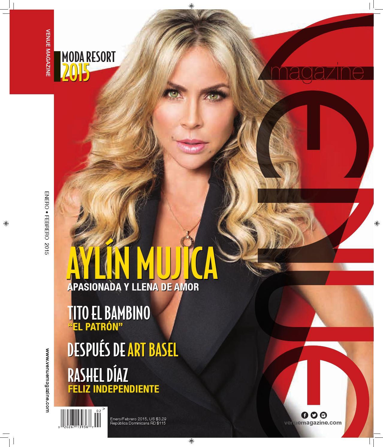 Onde podo ver as fotos do desnudo Anastasia Ivanova para a revista Maxim