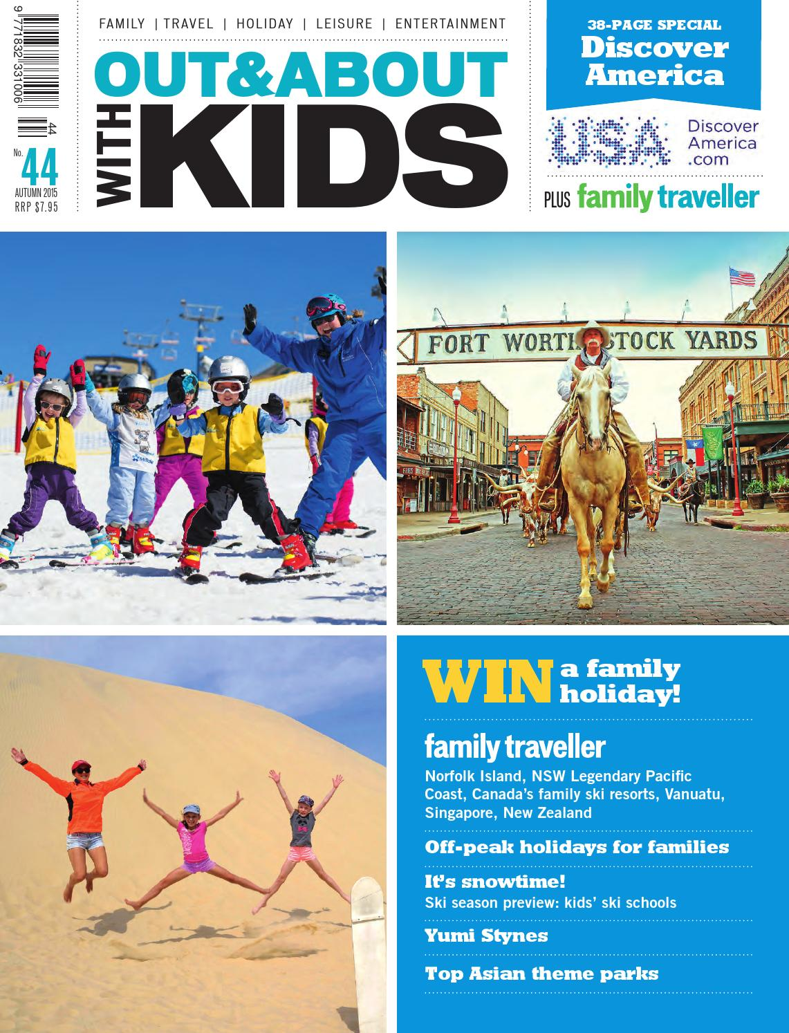 Out About With Kids Issue 44 Autumn 2015 By Sealskeletondiagram Ferret Skeleton Monk Seal Issuu