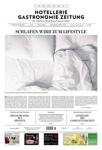 Single Stadt In Alt-Wiedikon Dbendorf Gay Dating Slow Dating Dorf