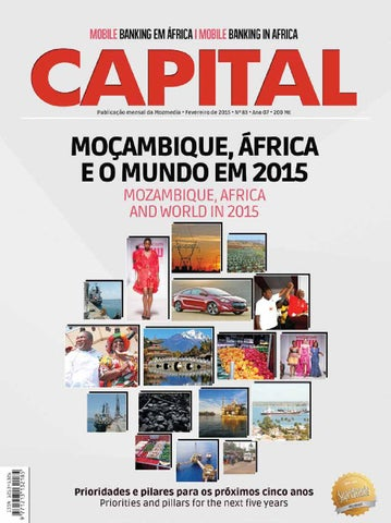 Revista capital 83 pdf by revista capital issuu page 1 fandeluxe Gallery