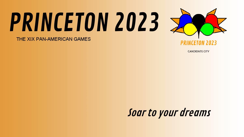 Princeton 2023 by FantasyDocs - issuu