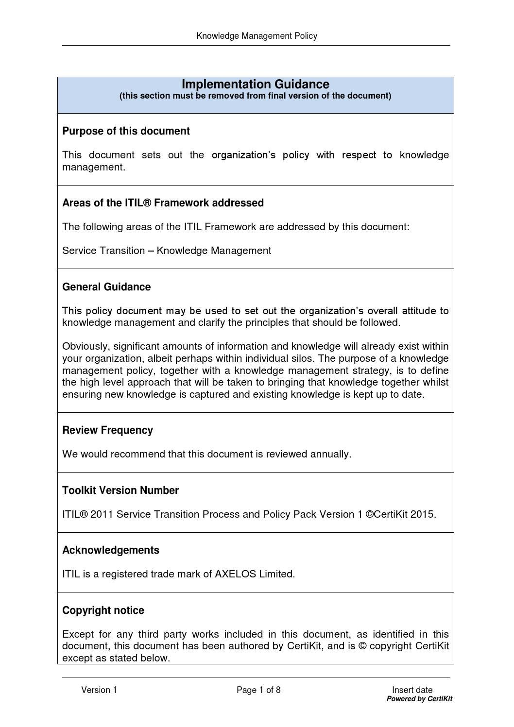 knowledge management and policy working document celltech Soler palacin 2018-07-12  do hereby declare on my honour that, to the best of my knowledge, the only direct or indirect interests i have in the pharmaceutical industry are those listed below: 21 employment  of the european medicines agency's management board, committees, working parties, expert groups, or any other such meeting work as.